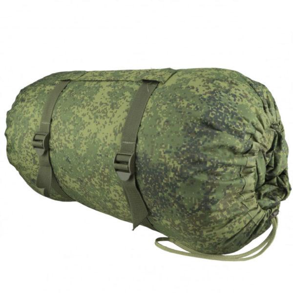 Спальный мешок Армии России